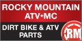 Rocky Mountain ATV*MC