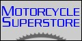 Motorcycle Superstore