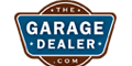 The Garage Dealer