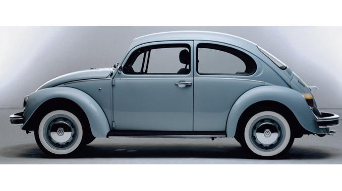 volkswagen beetle original  ototrendsnet