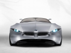 BMW GINA Light Visionary