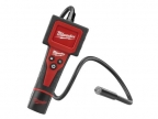 Milwaukee M-Spector Camera