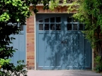 Choosing Garage Doors & Our Favorite Brands