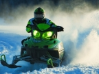 Arctic Cat CFR 1000