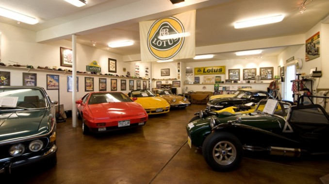 car collector garage plans home desain 2018